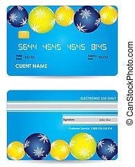hitel, kiadás, -, kártya, kilátás, karácsony, hát, elülső