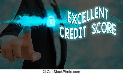 hitel, pay., fogalom, score., egyén, kapacitás, szöveg, anyagi, dél, jelent, kézírás, álló, jelentés, kiváló
