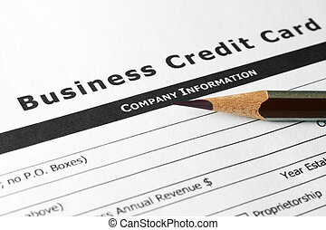 hitelkártya, ügy