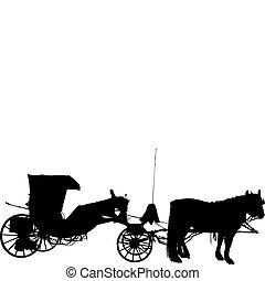 horsa, edző, mg, 4827