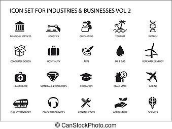idegenforgalom, ügy, különféle, tanácsadó, kerületek, vendégszeretet, szerkesztés, mezőgazdaság, iparágak, jelkép, energia, fogyasztó, ikonok, birtok, megújítható, anyagi, /, tényleges, szeret, szolgáltatás, szolgáltatás