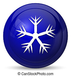 ikon, hópehely