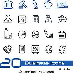 ikonok, pénzel, ügy, //, egyenes
