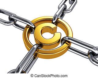 ingatlan, fogalom, szerzői jog, szellemi