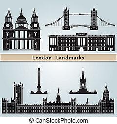 iránypont, london, nyelvemlékek