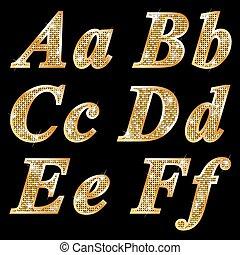 irodalomtudomány, átmérő, egy, kelet, f, arany-, c-hang, b betű