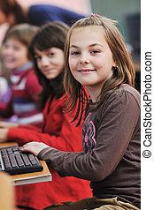 izbogis, oktatás, azt, gyerekek