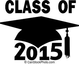 izbogis, sapka, fokozatokra osztás, magas, főiskola, 2015, osztály