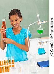 izbogis, tudomány, szembogár, női, alapvető, osztály