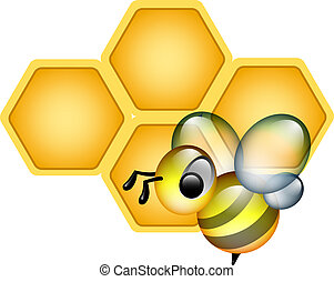 jel, apiculture