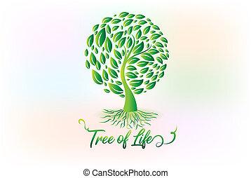 jel, jelkép, ökológia, fa, őt lap