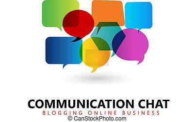 jel, kommunikáció, jelkép