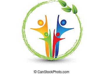 jel, rendszer, család, ökológia