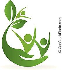 jel, természet, egészségügyi ellátás