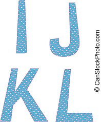 jelkép, c-hang, irodalomtudomány, abc, b betű, átmérő