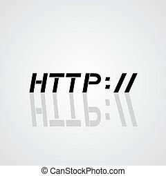 jelkép, http