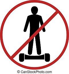 jelkép, korcsolyázik, elektromos, nem