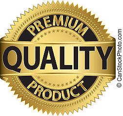 jutalom, termék, minőség, labe, arany-