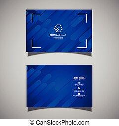 kártya, elektromos, ügy blue, tervezés, 2102