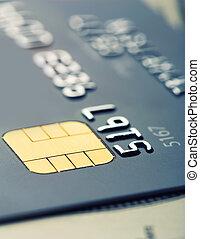 kártya, hitel, micro steksz