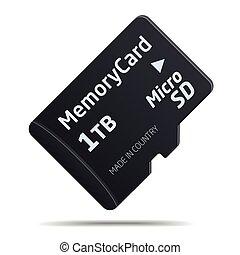 kártya, törzsszolgálat, micro, emlékezőtehetség