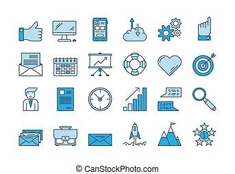 kék, 01, állhatatos, ügy icons