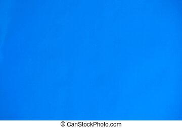 kék, dolgozat, háttér
