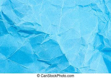 kék, dolgozat, háttér, struktúra