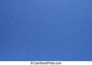 kék, háttér., kimosott, struktúra, újra felhasznált, dolgozat, texture.