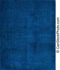 kék, ruhaanyag, háttér