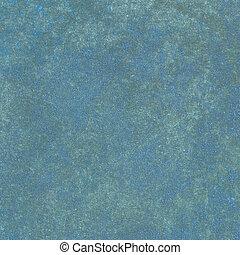 kék, sparkly, háttér, fal
