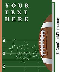 könyv, labdarúgás