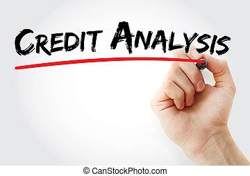 könyvjelző, hitel, kéz, analízis, írás