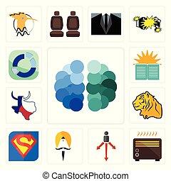 körcikk, indiai felekezet, állhatatos, ikonok, izbogis, szabad, vasárnap, elkészített, tiger, agyonüt, dél, megközelítés, texas, fűtőkészülék