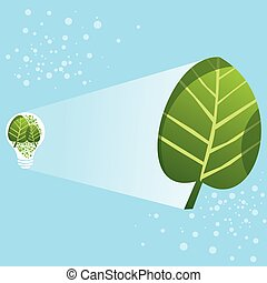 környezeti, fogalom, barátságos