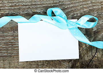 köszönés kártya