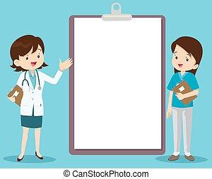 következő, bizottság, ápoló, álló, értesülés, orvos