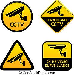 közvélemény-kutatás, jelkép, állhatatos, video