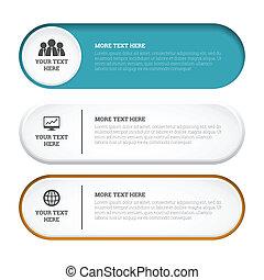 kapszula, alapismeretek, tervezés, copyspace
