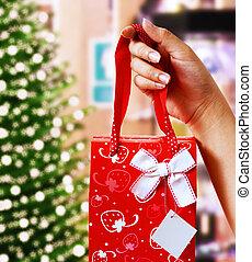 karácsony, feláll, birtok, tehetség