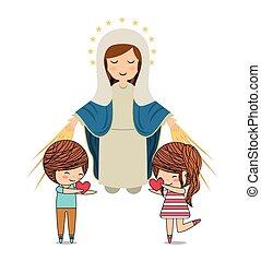 katolikus, tervezés, szeret