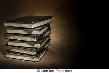 kazal, hardcover, előjegyez