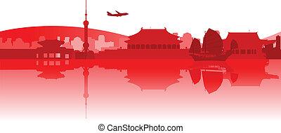 kelet asia, utazó, mindenfelé