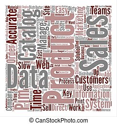 kereskedelem, fogalom, kelet, szöveg, app, gyilkos, háttér, szó, felhő