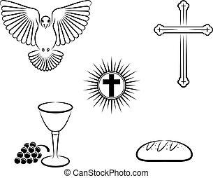 kereszténység