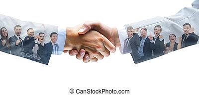kezezés reszkető, ügy sportcsapat