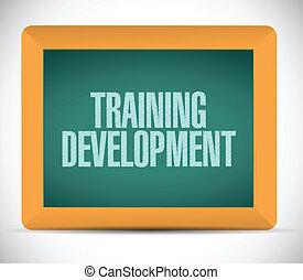 kialakulás, képzés, üzenet