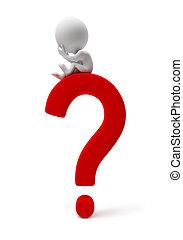 kicsi, people-question, 3