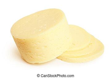 krém sajt