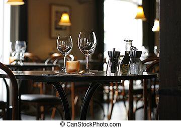 lakályos, étterem
